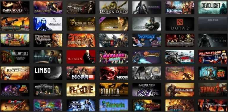 Migliori siti dove comprare giochi a prezzi scontatissimi PC/PS4/XBOX/SWITCH