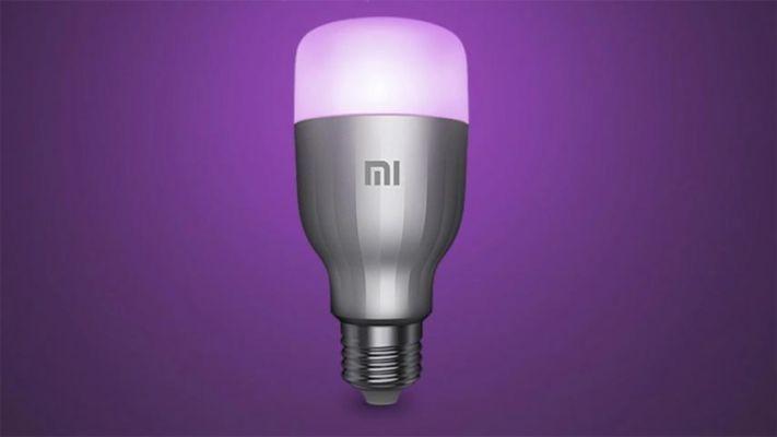 Le migliori lampadine smart compatibili con Apple Homekit (<€30)