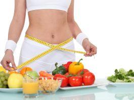 dieta 31 giorni