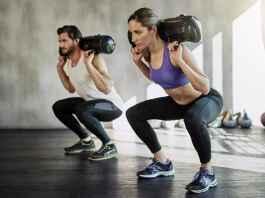 domande frequenti fitness nutrizione