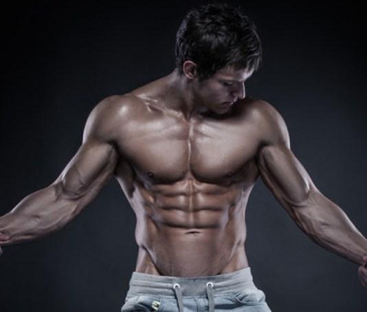 Programma di allenamento per sviluppare la massa muscolare (avanzato)