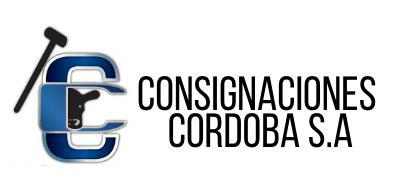 Consignaciones Córdoba