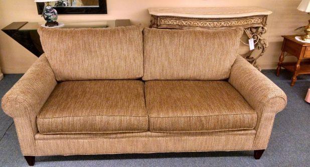 20000 Below Sofa Set