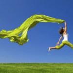 El Secreto De Una Vida Feliz. 7 Claves