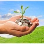 Como Eliminar Los Problemas Financieros A Traves De La Autodisciplina