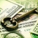 Como Crear Abundancia Y Prosperidad. La Verdad Revelada!