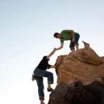Que es Coaching Personal Y Como Puede Ayudarte