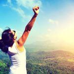 Cómo Orientar Tu Vida Hacia La Realización Personal Y El Éxito?