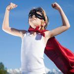Como Darle Seguridad A Un Niño Para Tener Mas Confianza