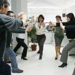Como Alejar Las Malas Vibras En El Trabajo