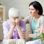 Como Ser Mas Empatico: Claves Que Pueden Ayudarte