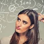 Como Ser Mas Inteligente Cada Dia: Datos Curiosos Que Debes Saber
