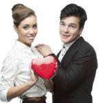 Como Tener Confianza En La Pareja: Consejos Ideales Para Todo Caso