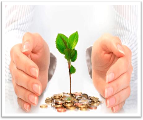 Muchas personas se preguntan ¿Como Atraer El Dinero? Como Atraer Abundancia Economica A Tu Vida, A la gran mayoría de las personas les interesa muchísimo mantener una buena situación económica, sabiendo que el dinero no lo es todo en la vida. El dinero es energía que tiene una cierta frecuencia vibratoria y nosotros atraemos todo aquello que esta en esta misma frecuencia. Por lo tanto tenemos la capacidad de atraer la cantidad de dinero que esta en sintonía con nuestros pensamientos. No se trata solo de dinero sino de abundancia en todos los sentidos, para hacerlo existen reglas y leyes espirituales que vale la pena conocer. Como Actúa La Ley De Atracción A La Hora De Aprender Como Atraer Abundancia Economica Sobre Su Vida. Para crear riqueza con la ley de atracción, no solo se necesita ganar o tener mucho dinero, sino mantenerlo y aumentarlo, saber cómo invertirlo. Muchas personas ganan grandes fortunas de herencias o loterías y en un tiempo muy corto lo pierden todo y terminan peor que antes, porque no saben cómo manejarlo y lo pierden haciendo malas inversiones. Esta es la gran diferencia que hay entre los ricos y los pobres, que es la que determina el éxito de unos y el fracaso de los otros. Muchas aun desconocen el secreto de Como Atraer Abundancia Economica. Todo en el universo funciona a través de energías El dinero no compra el amor pero si te da la oportunidad de adquirir aquellas fantásticas cosas que te acercaran más al ser que amas. No compra la salud pero si te permite pagar los médicos, las medicinas y todos aquellos procesos importantes que son necesarios a la hora de tener problemas de salud. La mejor forma de transformar tu vida financiera es comenzando a trabajar desde adentro con tus pensamientos, sentimientos y emociones relacionadas con la economía, borrando las grabaciones mentales tóxicas que están dirigiendo tu vida actual. Los resultados que estas obteniendo en el momento, una vez que insertes una configuración positiva en el área financiera