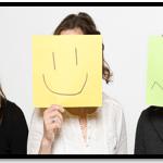Como Controlar Las Emociones Y Sentimientos – AUTOCONTROL