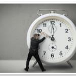 Administracion Del Tiempo En Una Empresa [Como Lograrlo]