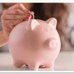 Como Ahorrar Dinero Rapido Siendo Estudiante [Tips Para Lograrlo]