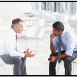 Criticas Al Coaching Ontologico – Conoce Un Poco Mas…