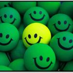 Ejercicios Para Pensar En Positivo Y Mejorar Tu Calidad De Vida