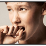 ¿ Por Que Siento Ansiedad Y Nervios ? Sintomas Y Tratamiento