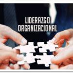 Que Es Liderazgo Transformacional En Las Organizaciones