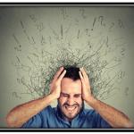 Como Eliminar Pensamientos Obsesivos Compulsivos