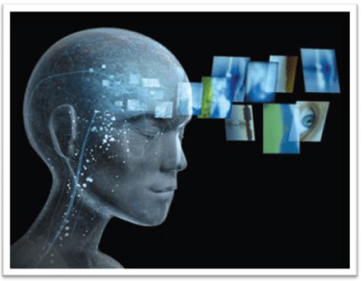 relacion entre la mente y las enfermedades