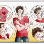 Como Hacer Para Calmar La Ansiedad Y Los Nervios