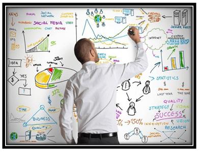 Cualidades De Un Emprendedor Exitoso
