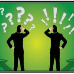 Importancia De La Toma De Decisiones En Las Empresas