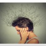 10 Tecnicas De Autocontrol Emocional Para Mejorar Tu Vida