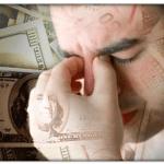 Atraer Dinero En Abundancia – Conoce Que Hacer Para Lograrlo