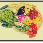 Vitaminas Para La Mente Y La Memoria – Ejercicita Tu Mente