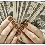 El Dinero Es Mi Amigo – [Lo Que Debes Saber Para Atraer Abundancia]