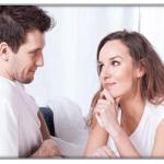 Como Hacer Platica Interesante Para Atraer – 12 Preguntas Para Conversar