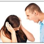 Tipos De Maltratos Psicologicos A La Mujer En El Noviazgo