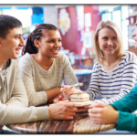 Como Aprender A Escuchar A  Los Demas Y Descubre Su Importancia