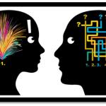 ¿Que Son Los Pensamientos Irracionales Y Como Eliminarlos?