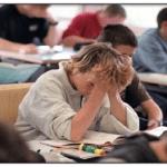 ¿Cuales Son Las Consecuencias De La Frustracion En Niños Y Adolecentes?