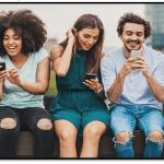 Impacto De La Tecnología En Los Jóvenes, Ventajas Y Desventajas