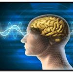 ¿Que Es Y Cual Es El Poder Del Pensamiento Activo?