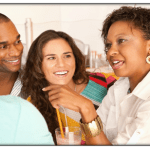 Caracteristicas E Importancia De Las Relaciones Interpersonales