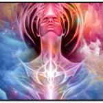 Como Elevar La Vibración Del Pensamiento