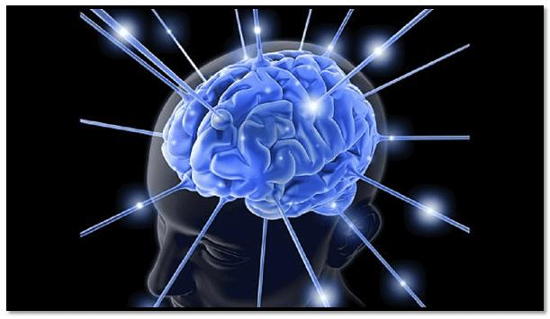 Como Tener Una Mente Magnética