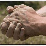 Como Trabajar El Compromiso Con Uno Mismo