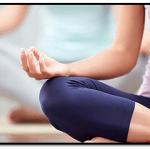 Como Aprender A Meditar Fácilmente. Para Principiantes