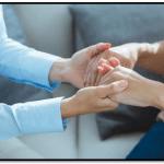 ¿Cómo Ayudar A Una Persona Deprimida Y Ansiosa?