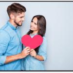 ¿Cómo Lograr La Estabilidad Emocional En Pareja?