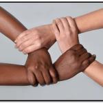 ¿Cuál Es La Importancia De La Tolerancia En La Sociedad?