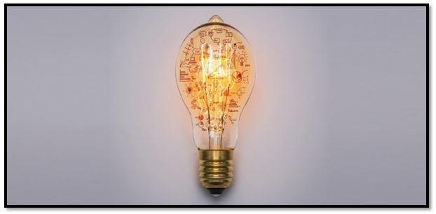 Cómo Se Desarrolla La Creatividad